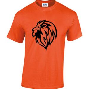 Koningsdag, EK of WK voetbal/hockey, Max verstappen.....en zo kunnen we nog wel even doorgaan met momenten dat dit shirt van pas komt. HB_Webshop.com onderdeel vanHB-Creations Tilburg Reeshof.